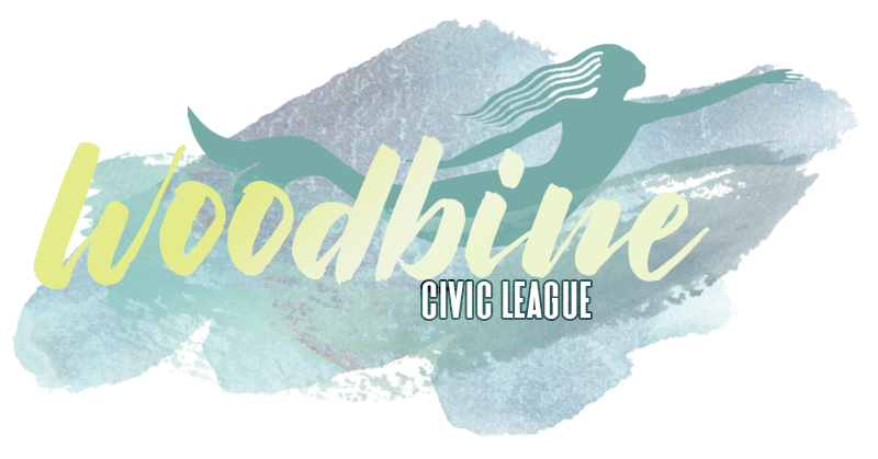 Woodbine Civic League